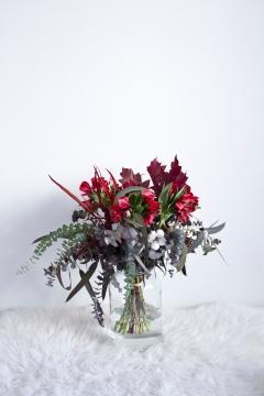 flobox_Navidad_014